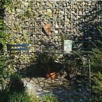 garten_riedlinger-11